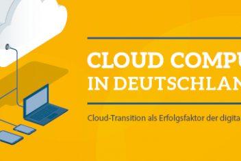 IDC mc cloud computing banner