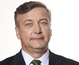 B fidis Otto Johannsen Geschaeftsfuehrer