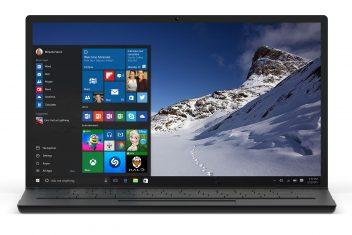 B Windows  Upgrade