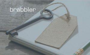 Brabbler web