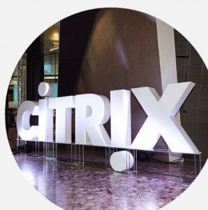 Citrix B