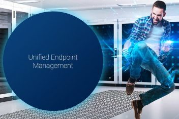 Endpoint Management Baramundi b