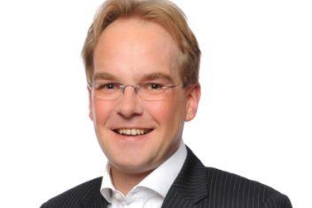 Lars Tableau