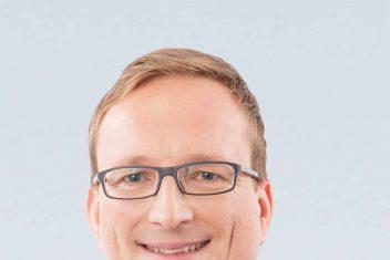 Martin Grentzer Aconso