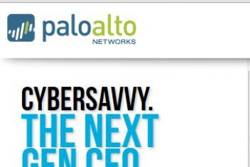 PaloAlto B