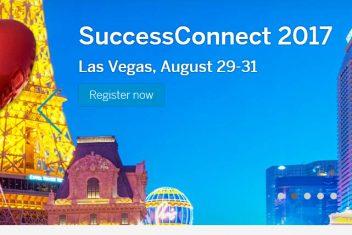 SuccessFactors SAP