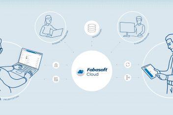 b fabasoft cloud kollaboration rgb