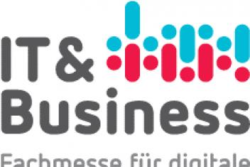 itundb logo