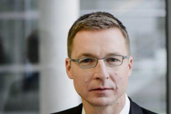 rhh Dierk Schindler NetApp mittel