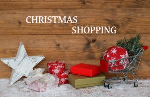 websale ratgeber weihnachten bild c fotolia