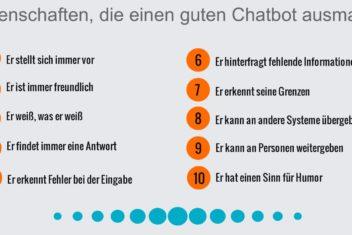 mip chatbot b