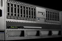 ibm power system s x