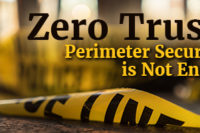 banner zero trust security perimeter blog
