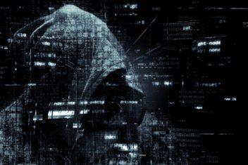 hacker pete linforth auf pixabay