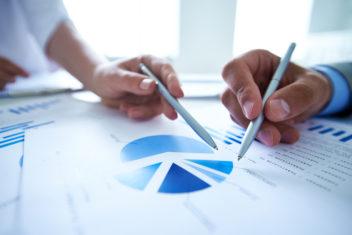 audit begleitungundcompliance