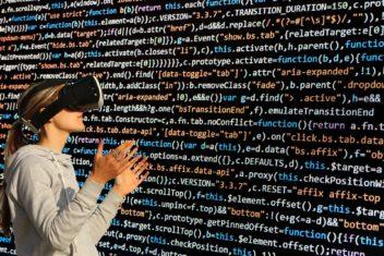 cyber glasses bild von pixel auf pixabay