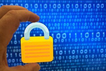 privacy policy christoph meinersmann auf pixabay