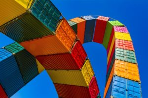 container valdas miskinis auf pixabay