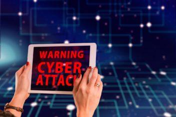 cyber gerd altmann auf pixabay