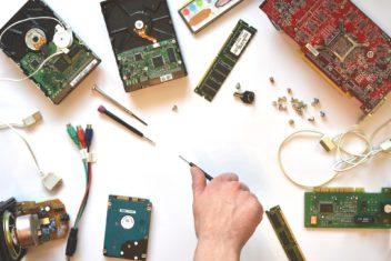 hardware lob beitrag proalpha tipps