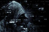 nozomi hacker pete linforth auf pixabay