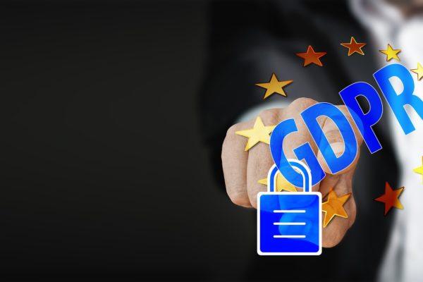 privacy policy bild von gerd altmann auf pixabay