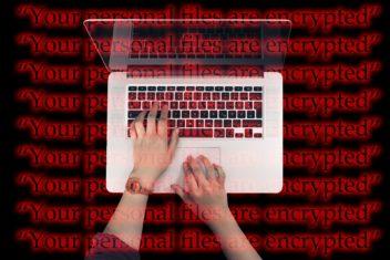 radware laptop bild von gerd altmann auf pixabay