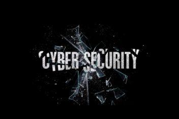 cyber security bild von darwin laganzon auf pixabay