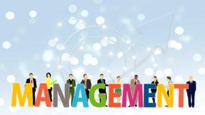 management gerd altmann auf pixabay