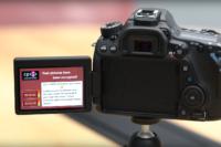 check point canon camera hack