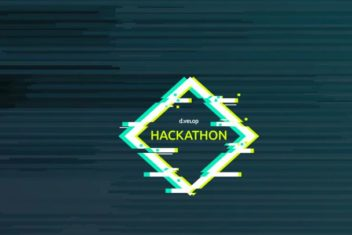 dvelop hackaton