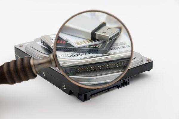 espionage bruno glaetsch auf pixabay