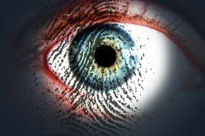 eye pixabay