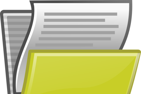 folder clker free vector images auf pixabay