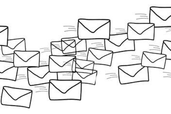 letters geralt auf pixabay
