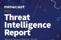 mimecast report b