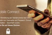 mobileconnect