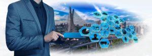 businessman gerd altmann auf pixabay