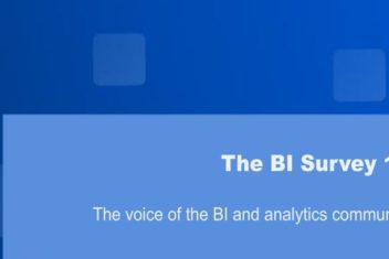 barc bi survey