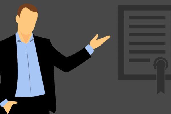 certification mohamed hassan auf pixabay