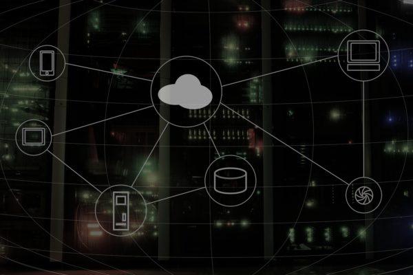 cloud computing wynn pointaux auf pixabay