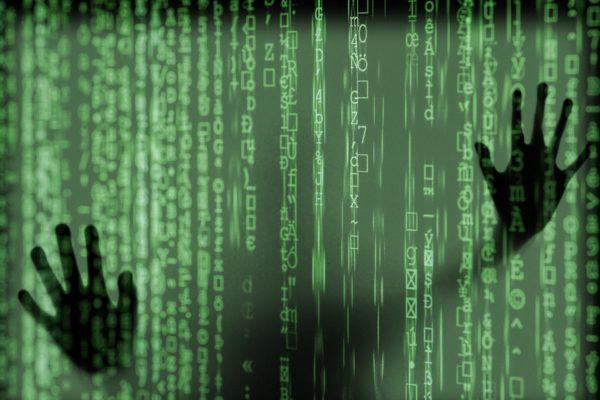 hacker zu bromium okt