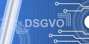 privacy policy skylarvision