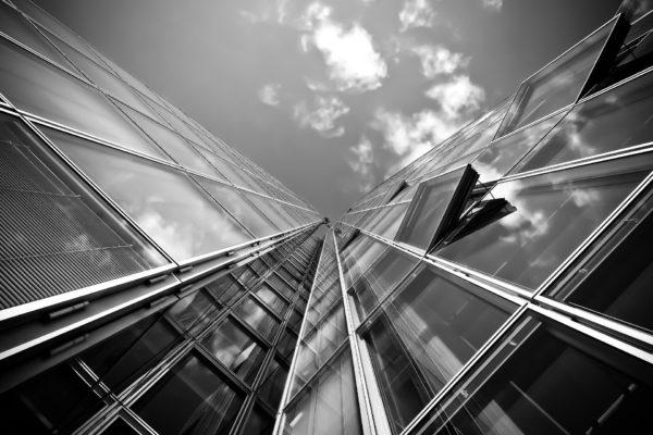 architecture michael gaida auf pixabay