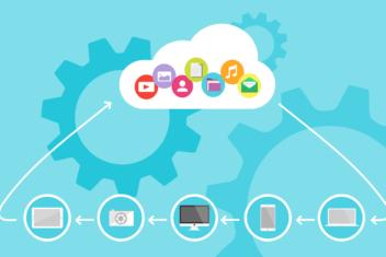 cloud computing degrees auf pixabay