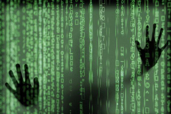 hacker s hermann f richter auf pixabay