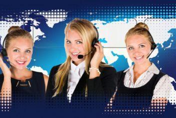 call center geralt