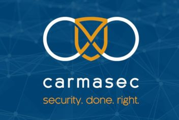 carmasec b