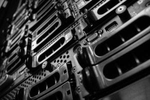 computers tstokes auf pixabay