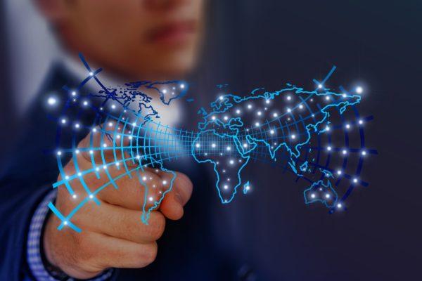 technology gerd altmann auf pixabay
